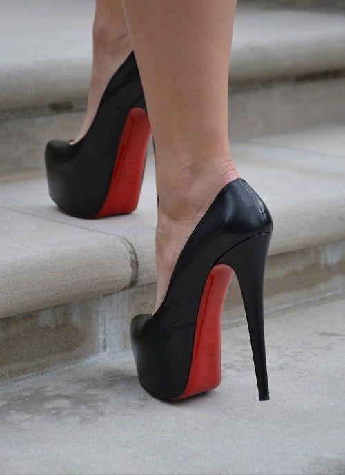 #shoes for women #anoukblokker #Sexyshoes http://pinterest.com/anoukblokker