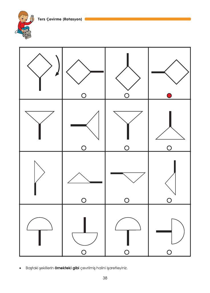 vale design free printable maze google 39 da ara dikkat konsantrasyon pinterest search. Black Bedroom Furniture Sets. Home Design Ideas