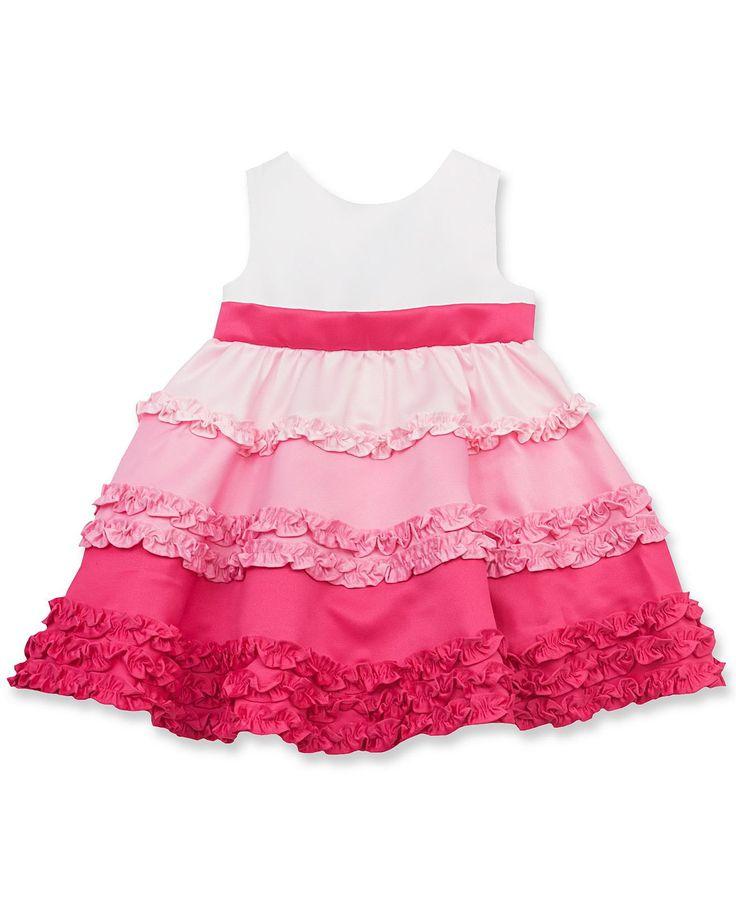 Velveteen kid dress - Google Search