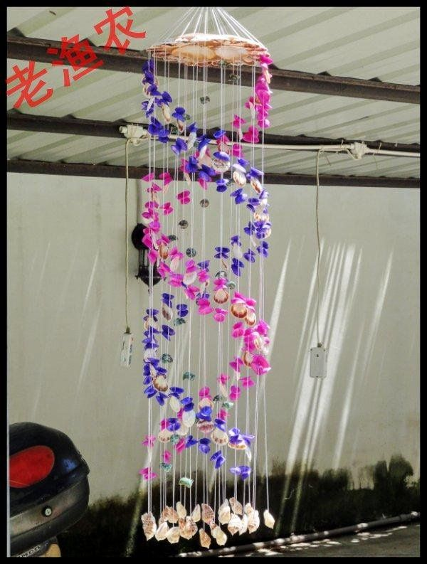 17 best images about wind chimes on pinterest gardens for Made in the south craft shows