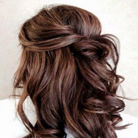 capelli-semi-raccolti-acconciature-semplici-65_13.jpg (460×460)