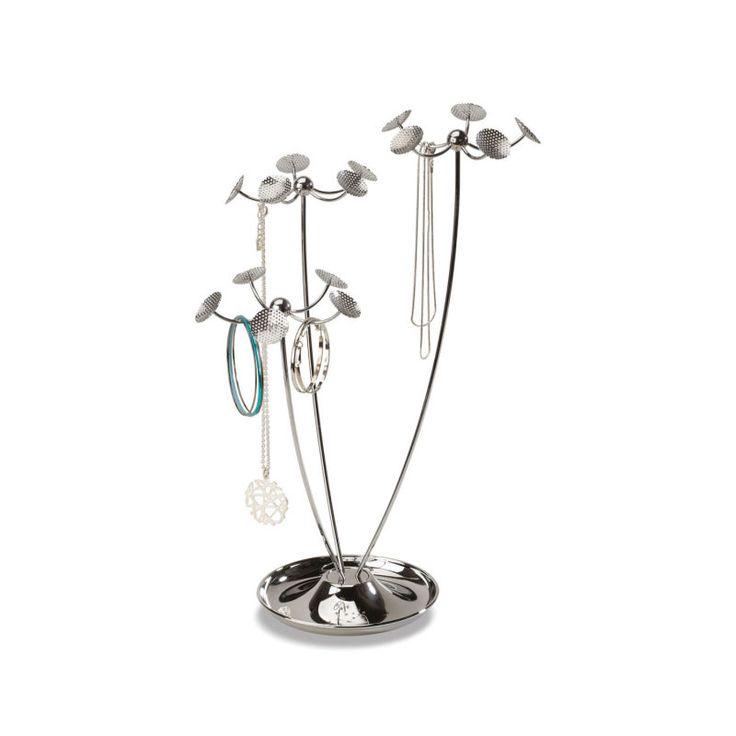 121 best Jewelry Storage Ideas Jewelry Display Ideas images on