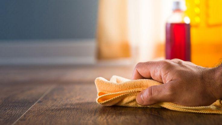 Dikkat! Mikrop Saçıyorlar; Mikrofiber Bez ve Bulaşık Süngerleri ile İlgili Şok Gerçek!  Mikrofiber Bez, diğer Temizlik bezleri ve bulaşık süngerleri mutfakların ve genel ev temizliğinin vazgeçilmez parçalarıdır.