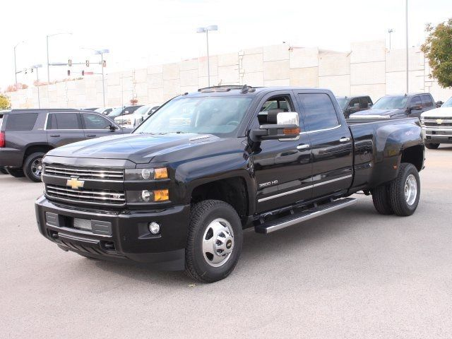 David Stanley Chevy Norman >> 37 best images about Our Custom Trucks on Pinterest ...