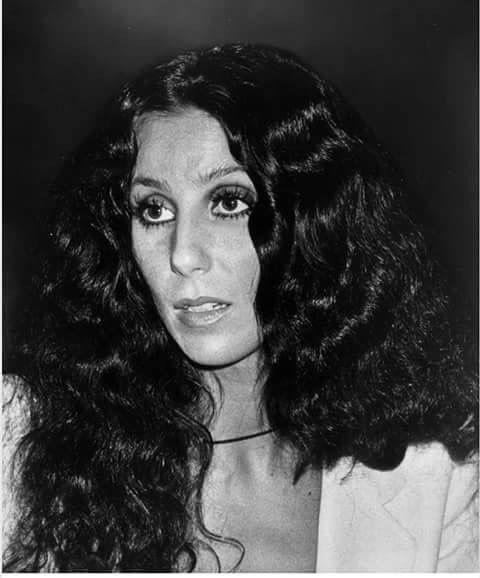 Beautiful  Cher  Pinterest  Beautiful