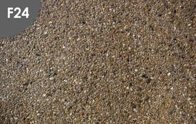 SUGGESTED BY ARBOUR  Exposed Aggregate | Outwest Concrete | Polished & Exposed Aggregate