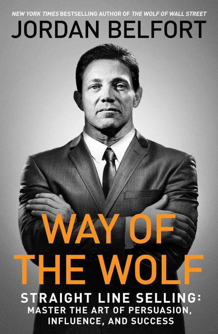 Way of the Wolf ebook epub/pdf/prc/mobi/azw3 download for Kindle, Mobile, Tablet, Laptop, PC, e-Reader. Business & Money #kindlebook #ebook #freebook #books #bestseller