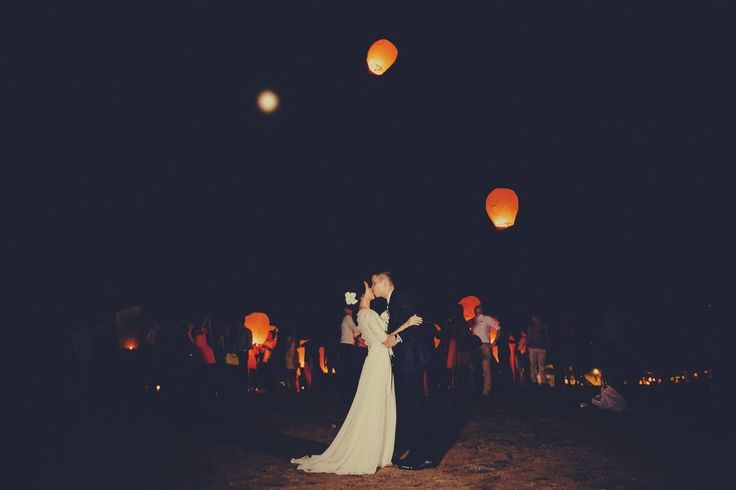 This is incredible! Great works by Light Up Weddings http://www.bridestory.com.my/light-up-weddings/projects/celebrating-love-in-bali