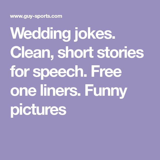 Best 25+ Funny One Liners Ideas On Pinterest