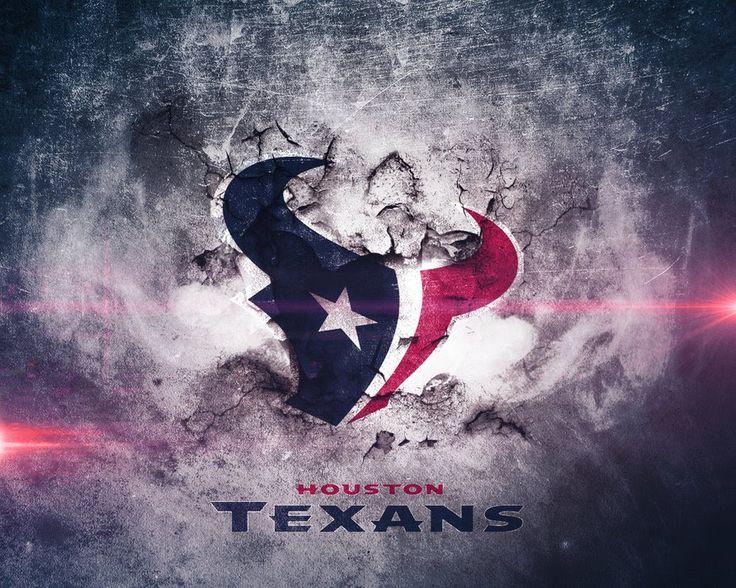 Houston Texans 2015 Schedule Prediction - YouTube