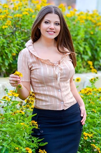 dating reisen ukraine Meet 500 to 1000 women on our 7 to 14 day tours to asia, ukraine, russia, china, philippines, thailand, colombia, peru, dominican republic and costa rica.