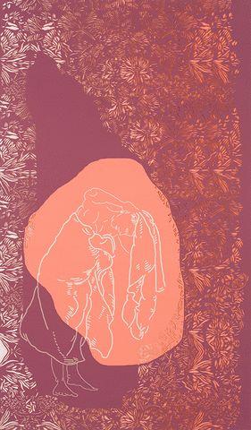 20080213_07_CharlotteHodes.jpg (281×480)