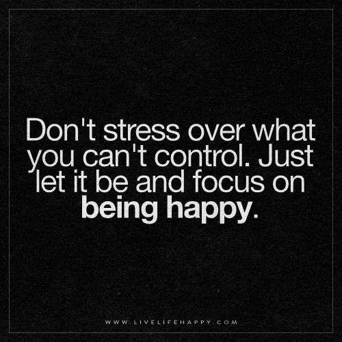 Dont stress its just a joke 3