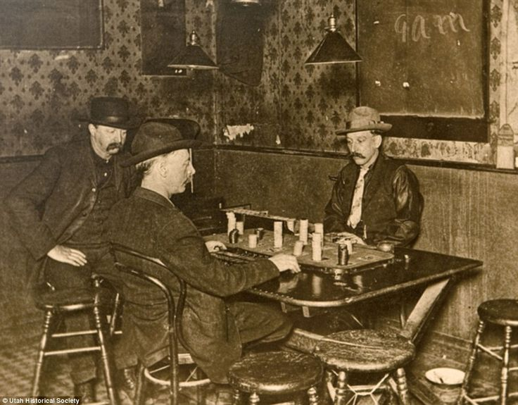 free gambling slot