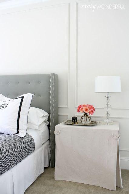 17 Best ideas about Decorative Mouldings on Pinterest | Building ...