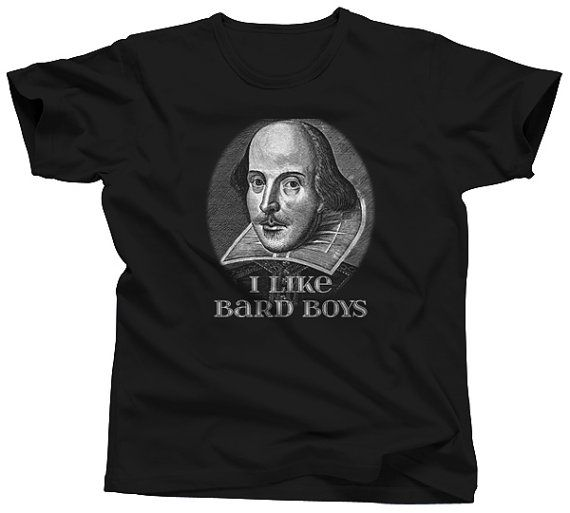 Citaten Van Shakespeare : Beste afbeeldingen van shakespeare william
