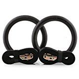 Amzdeal Olympic Gymnastics Strength Fitness Hand Rings  Pull Up Cross fit Rehabilitation Exercise  https://www.amazon.com/Amzdeal-Gymnastics-Strength-Cross-fit-Rehabilitation/dp/B0105HHV9U/ref=xs_gb_rss_A2XRTMJ5W2WAF9/?ccmID=380205&tag=atoz123-20