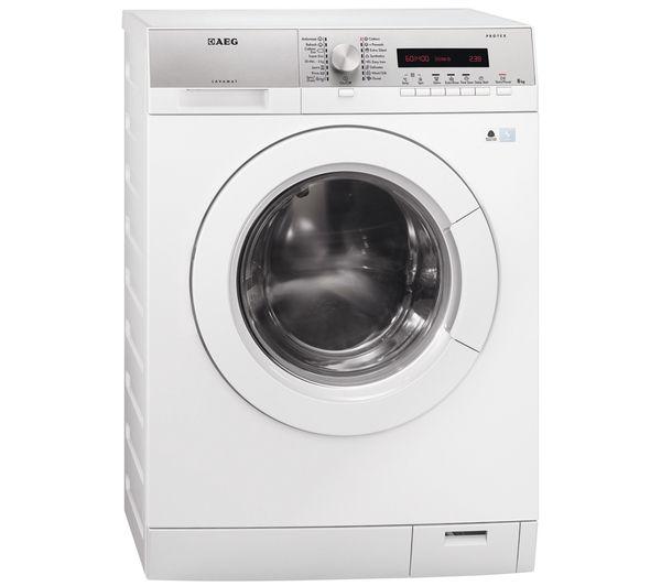 L76485FL Washing Machine - http://hotrange.co.uk/product/l76485fl-washing-machine/ - http://hotrange.co.uk/wp-content/uploads/2014/08/L76485FL_l_10004779.jpg