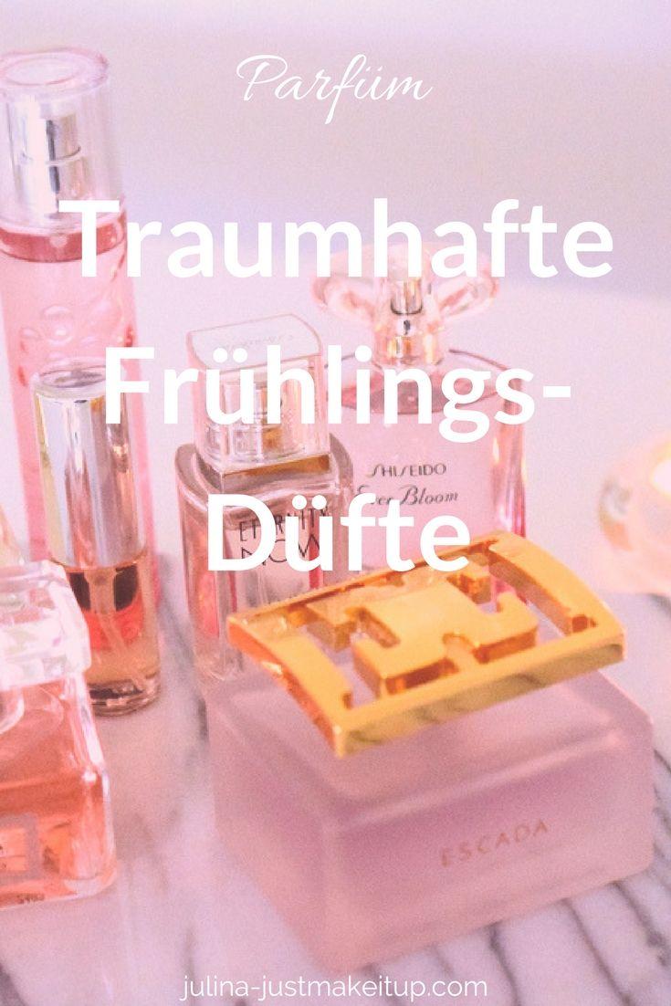 die besten 25 parfum flakon ideen auf pinterest flakon marc jacobs parf m und chanel parf m. Black Bedroom Furniture Sets. Home Design Ideas