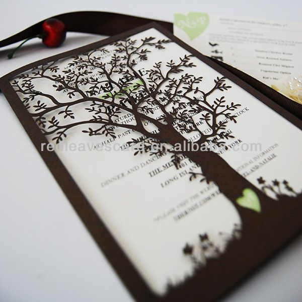 177 best Wedding Invitations, Stationary \ Printed Items images on - fresh invitation card plain