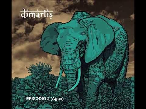 Home: Dimartis - Episodio 2 (Aqua)
