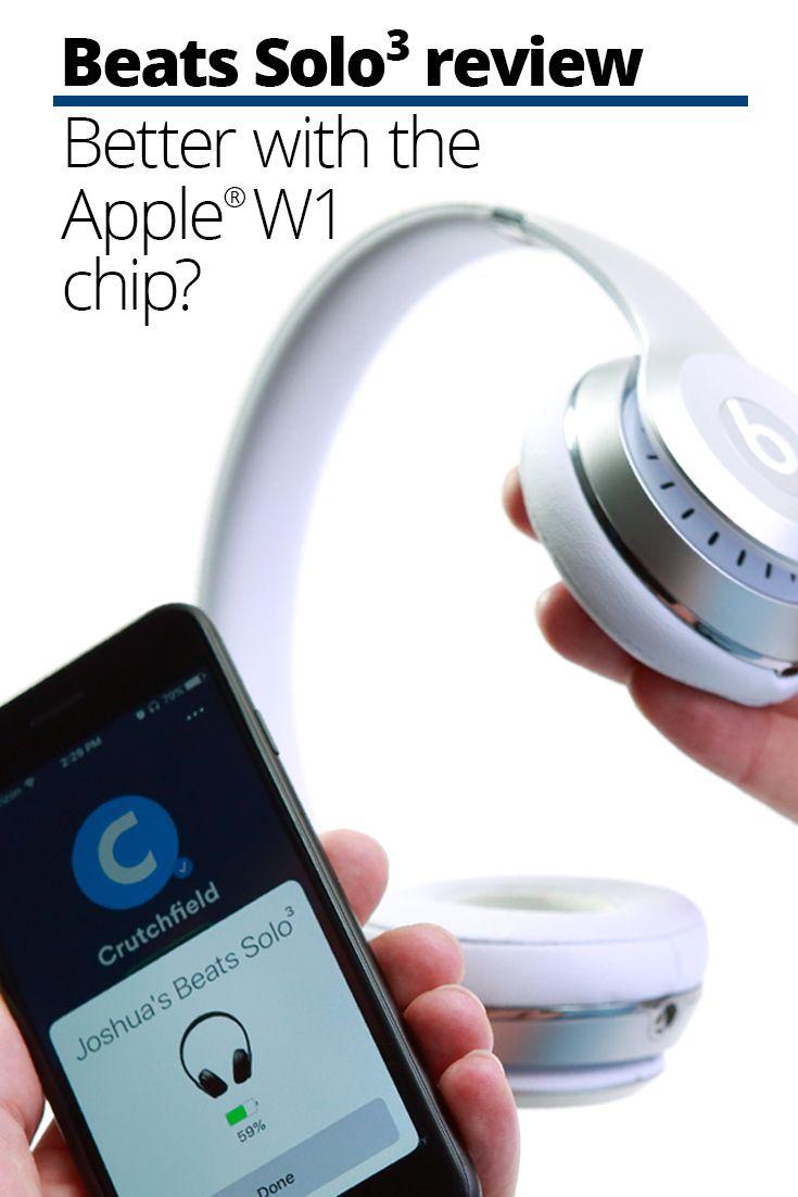 41 best headphone faves images on pinterest best headphones speakers and bluetooth headphones. Black Bedroom Furniture Sets. Home Design Ideas