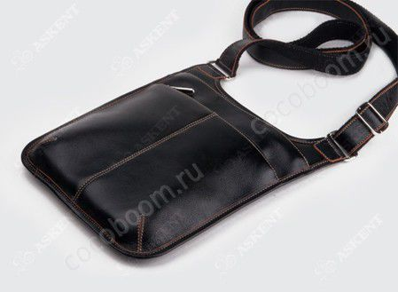 сумка планшет, сумки мужские через плечо, сумка мужская планшет