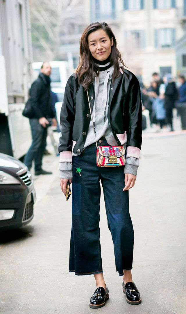 loafer-trend-street-style
