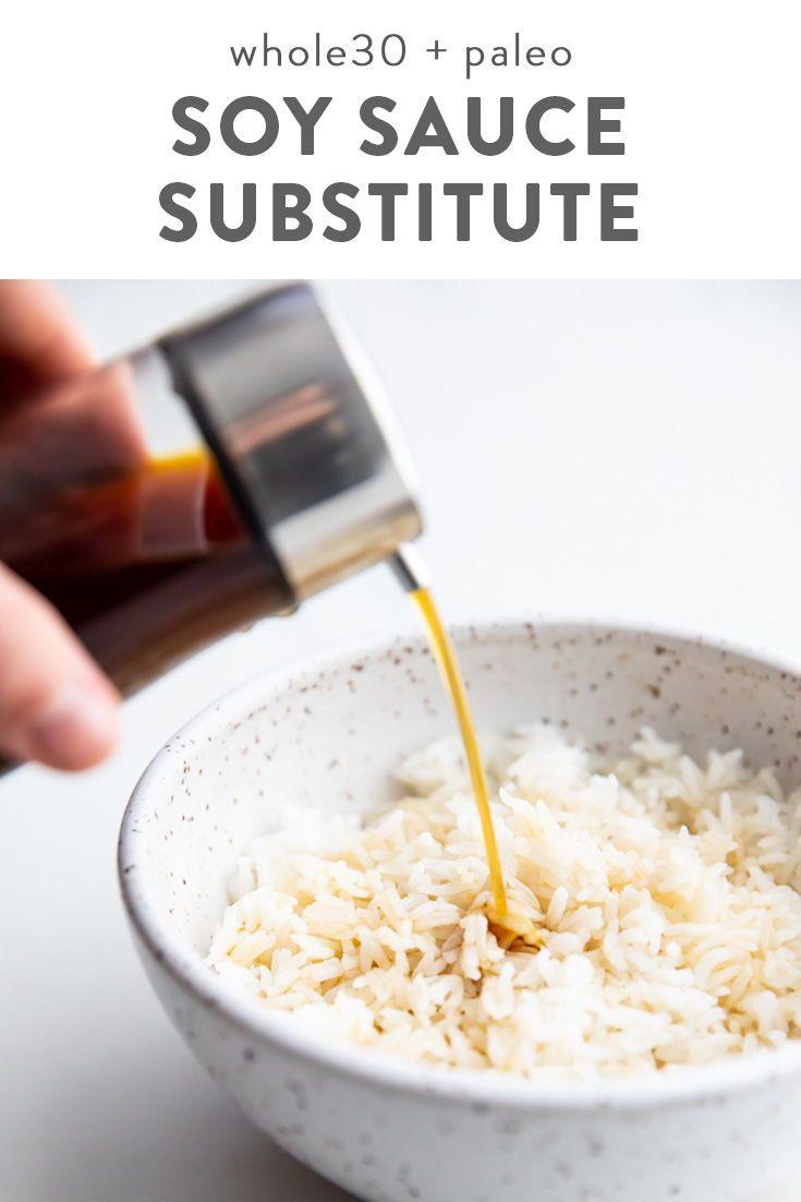 How To Get Rid Of Salty Taste In Sauce