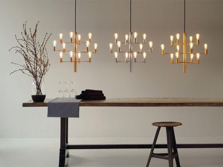 Bildresultat för manola lampa