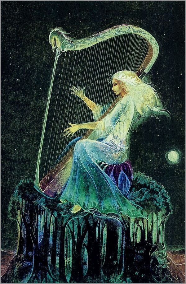 """Susan Seddon Boulet """"Susan Seddon Boulet's figures are out of our dreams, those which flee from us upon awakening, those which are dispersed..."""