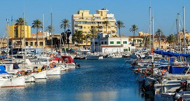 Read about Molinar at ABC Mallorca.