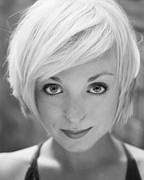 Helen George - Call the Midwife
