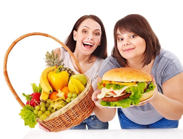 Best Diets To Lose Weight Fast. After my first month I hadlost 22 Pounds, and 18 weeks later I had�lost 55 Extra Pounds!