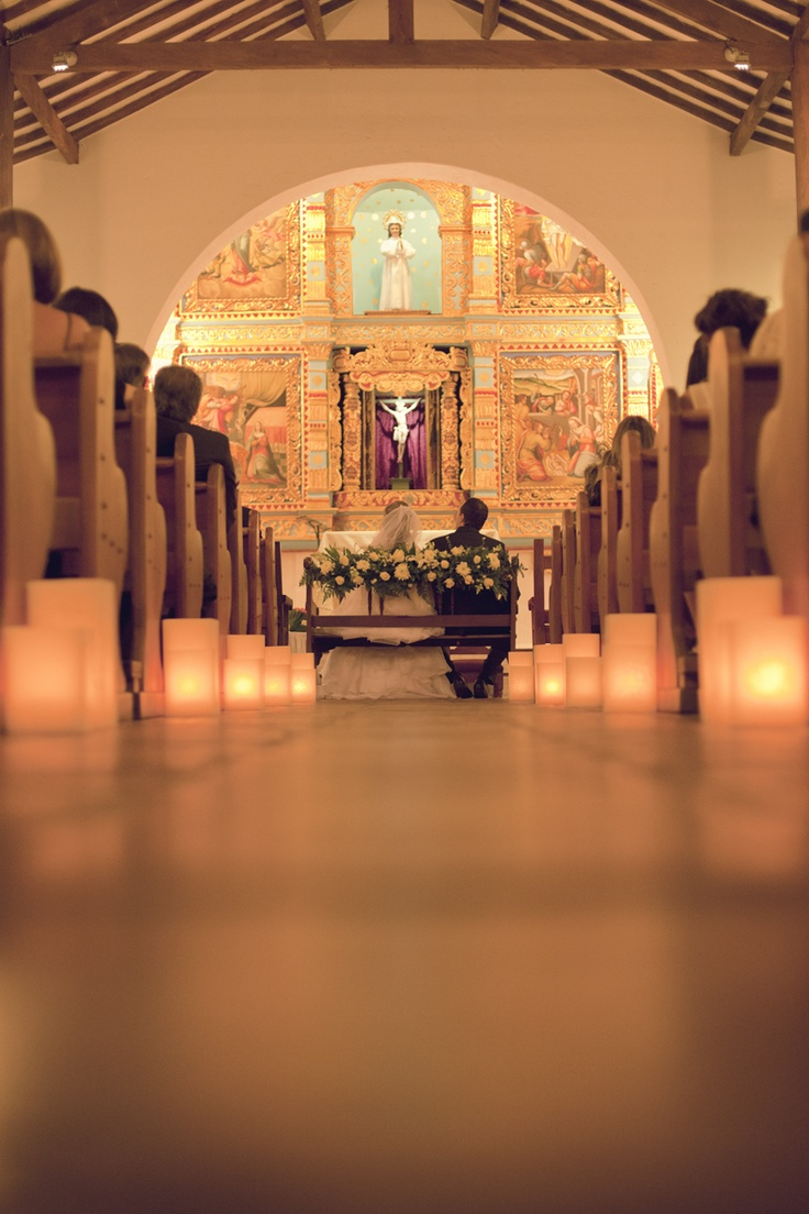 Los detalles en la fotografía de bodas no se pueden olvidar, por esta razón les presentamos algunas fotos de los eventos en los que ha tenido la oportunidad de estar Agustín Bedoya Fotografía y Video. www.agustinbedoya... Fotografos de Bodas en Medellín-Colombia
