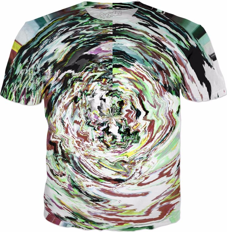 Check out my new product https://www.rageon.com/products/star-207 on RageOn!