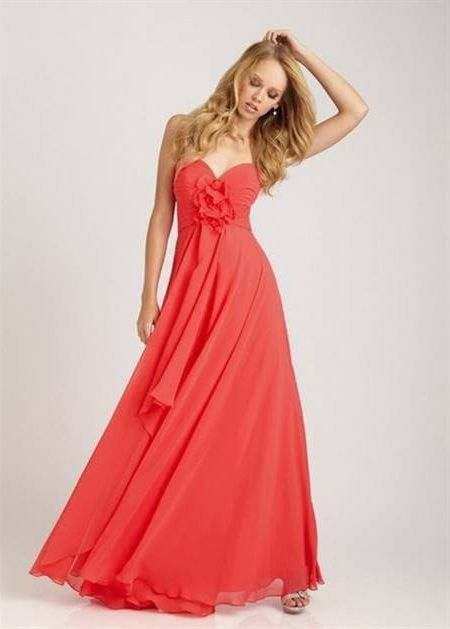 Nice Bridesmaid Dresses Under 100 Dollars Review Check More At Http Newclothe