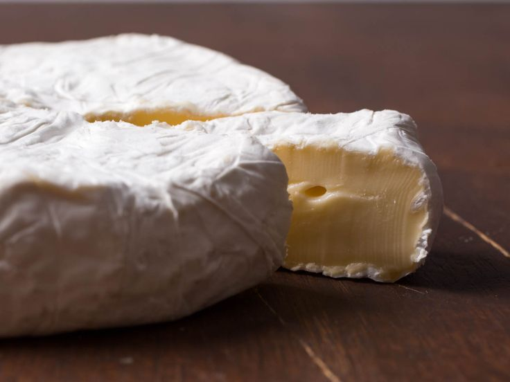 Mistreating a cheese will inevitably result in a less delicious cheese. Conversely, when you're good to your cheese—when you show it some respect and some TLC—you can rest assured that your cheese will return the favor.
