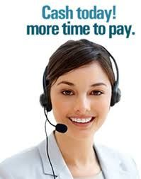 Payday Loans In Illinois Speedy Jet/speedyjetloans