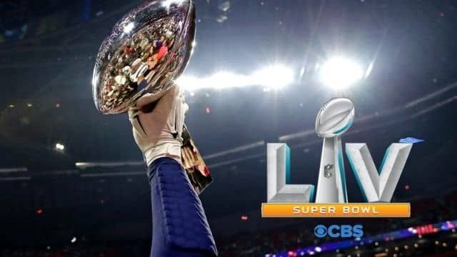 All You Need To Know About Super Bowl 2021 Super Bowl Super Nfl Fans