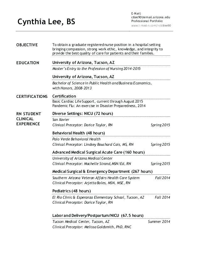 Ob Nurse Resume Example Of Nurse Resume Nurse Resume Examples Example Of Nurse Ob Rn Nursing Resume Nursing Resume Template Resume Objective Statement Examples