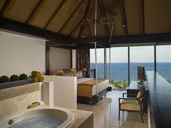 Villa del Palmar Cancun Beach Resort & Spa  Carretera Punta Sam Km. 5.2 Mz9 SMZ2 Lote 3 Playa Mujeres, QROO 77400 Mexico 1-866-500-4938