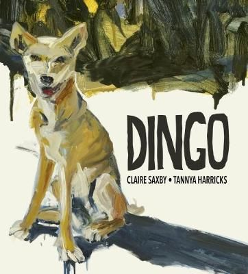 Buy Dingo at Angus & Robertson Bookworld with Delivery - <h2>The night is young and there is hunting to be done. An exciting new addition to the narrative non-fiction series Nature Storybooks, about dingoes.</h2><p>Can you see her? There – deep in the stretching shadows – a dingo. Her pointed ears twitch. Her tawny eyes flash in the low-slung sun. Dingo listens. Dusk is a busy time. Dusk is the time for hunting.&am...