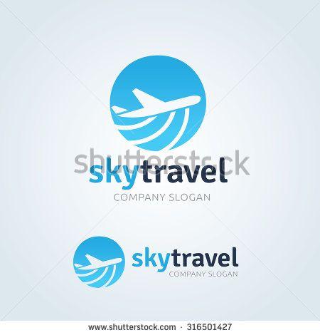 Best Niche Travel Agency