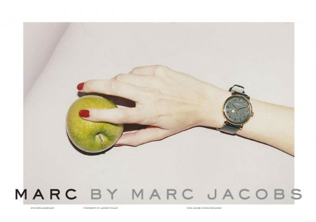 Colecția surprinde printr-o alură retro/vintage aparte față de tot ceea ce înseamnă fashion în acest an!