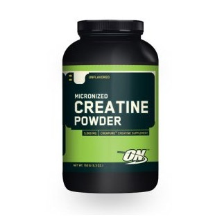 Buy #On Micronized #Creatine Powder - Creapure at just for Rs. 740/- (Save 18%)
