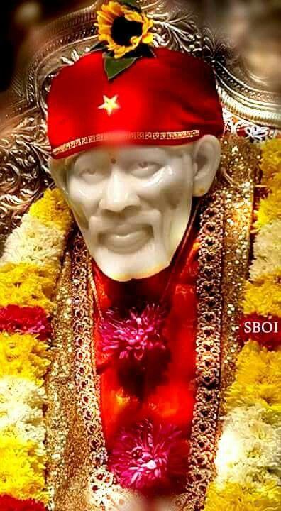 6847 best images about Baba Sai on Pinterest | Hanuman