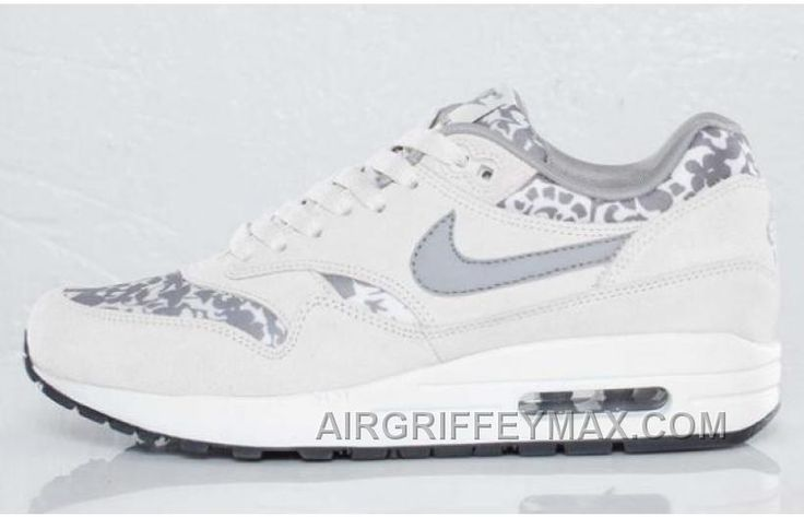 http://www.airgriffeymax.com/for-sale-soldes-boutique-en-ligne-fatory-nike-air-max-1-liberty-quickstrike-femme-sail-medium-grise-lumiere-bone-en-france.html FOR SALE SOLDES BOUTIQUE EN LIGNE FATORY NIKE AIR MAX 1 LIBERTY QUICKSTRIKE FEMME SAIL MEDIUM GRISE LUMIERE BONE EN FRANCE Only $75.00 , Free Shipping!