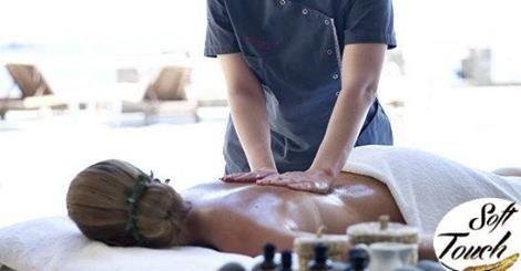 Το σώμα σου μιλάει! Ανάλογα με τις ανάγκες του, υπάρχουν είδη μασάζ για την θεραπεία και την ευεξία του οργανισμού σου.  Εσύ τι ανάγκες έχεις; Διάλεξε το καταλληλότερο μασάζ για σένα!