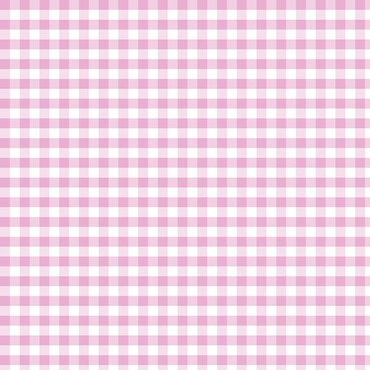traiteur-lavigne-bloc-note-vichy-rose - Traiteur Lavigne